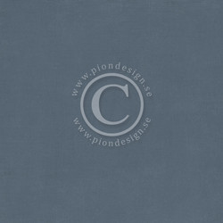 Pion Design Design Palette skräppipaperi Blue IX