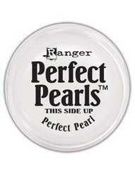 Perfect Pearls -pigmenttijauhe