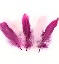 Sulat, vaaleanpunainen, 15 kpl