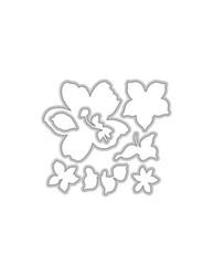 Altenew stanssisetti Floral Art