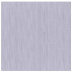 Kartonki, 30.5 x 30.5, sävy Mouse Grey