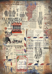13@rts kuviopaperi Australian Journal