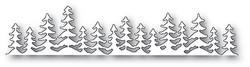Memory Box Evergreen Landscape -stanssi
