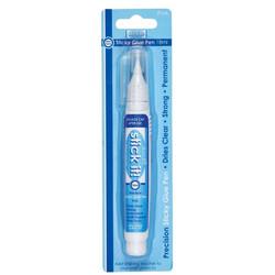 Stick-it! Sticky Glue -liimakynä