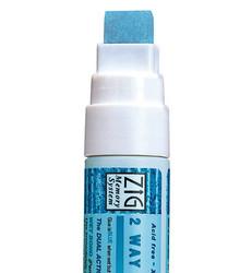 Zig 2 Way -liimakynä, jumbo
