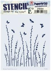 PaperArtsy Kay Carley sapluuna 080
