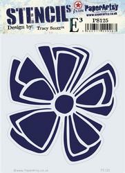 PaperArtsy Tracy Scott sapluuna 125
