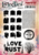 PaperArtsy Eclectica leimasinsetti Seth Apter 10