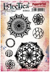 PaperArtsy Tracy Scott leimasinsetti 23