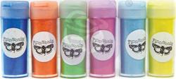 Finnabair Art Ingredients Mica -jauhesetti Paradise