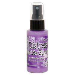 Distress Oxide -suihke, sävy wilted violet