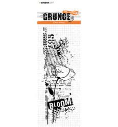 Studio Light leimasin Grunge Collection, nr.358