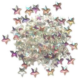 Sparkletz koristeet Crystal Stars