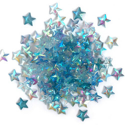 Sparkletz koristeet Starry Sky