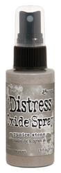 Distress Oxide -suihke, sävy pumice stone