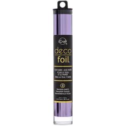 Deco Foil -folio, sävy Lilac