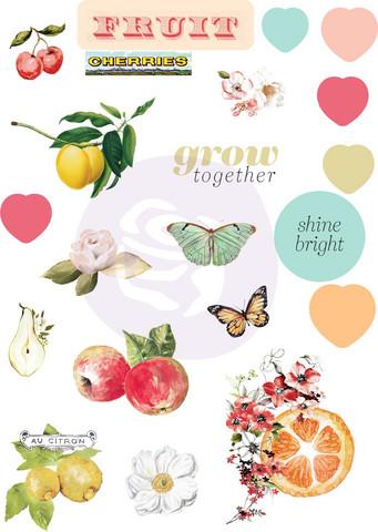 Prima Fruit Paradise - puffytarrat
