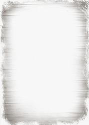 Koristepaperi Rustiikki, A4, 5 kpl