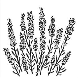 Crafter's Workshop sapluuna Lavender