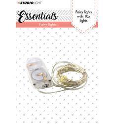Studio Light Fairy Lights -valot