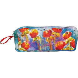 Dina Wakley Media Designer Accessory Bag #3, pussukka