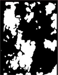 Stamperia sapluuna Rust 2