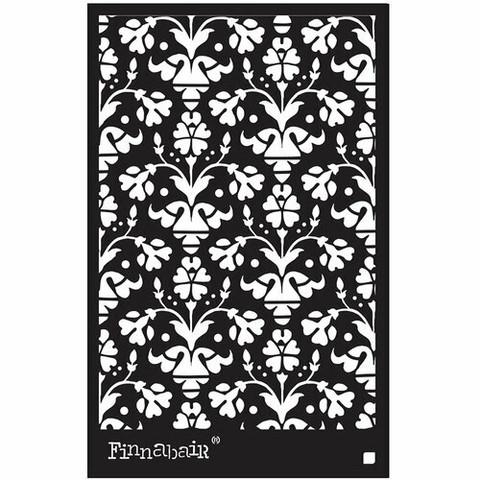 Finnabair sapluuna Vintage Wallpaper