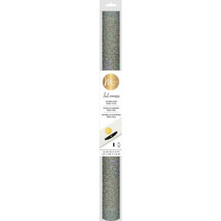 Heidi Swapp Minc Specialty Reactive Foil 12.25