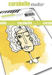 Carabelle Studio Lola -leimasin
