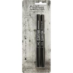 Tim Holtz Distress Embossing Ink -kynät