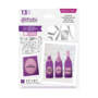 Gemini Create-A-Card stanssisetti Bottles Up
