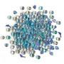 Buttons Galore Shimmerz -koristeet, Dolphin's Tale