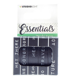 Studio Light washiteipit Essentials 11
