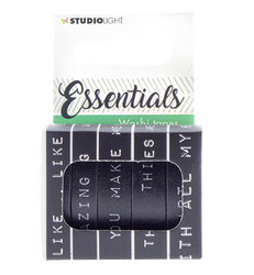 Studio Light washiteipit Essentials 10
