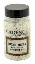 Cadence Artsy Stone, X-Large