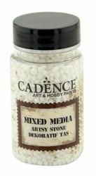 Cadence Artsy Stone, Large