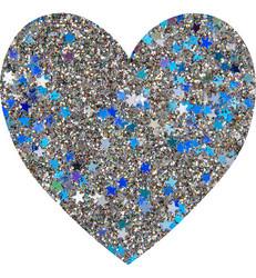Wow! Sparkles Glitter - jauhe sävy Gold Rush