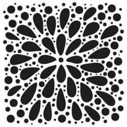 Crafter's Workshop sapluuna Explosion