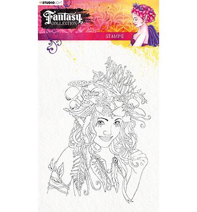 Studio Light Fantasy Collection leimasinsetti 442