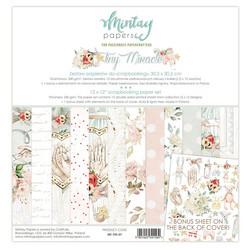 Mintay paperipakkaus Tiny Miracle, 12
