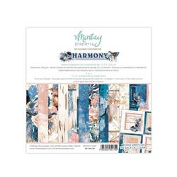 Mintay paperipakkaus Harmony