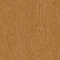 American Crafts -skräppipaperi Woodgrain