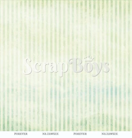 ScrapBoys Fairy Land skräppipaperi 04