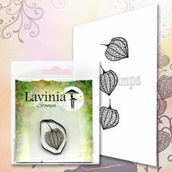 Lavinia Stamps leimasin Mini Fairy Lantern
