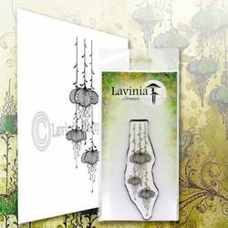 Lavinia Stamps leimasin Luna Lights