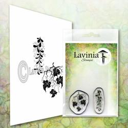 Lavinia Stamps leimasinsetti Twisted Vine