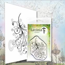 Lavinia Stamps leimasin Mystical Swirl