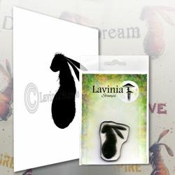 Lavinia Stamps leimasin Lori