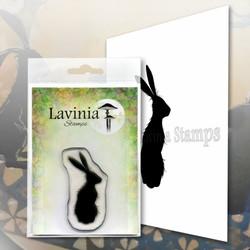 Lavinia Stamps leimasin Lola