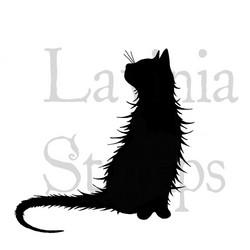 Lavinia Stamps leimasin Mooch